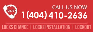 contact details Norcross locksmith (404) 410-2636